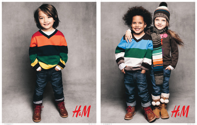 H&m kompleti 74 vel English (UK) Кыргызча, Кыргыз тили Azərbaycan dili Српски језик Ελληνικά Русский Paid features User agreement Contacts Mobile version Sitemap Advertising.