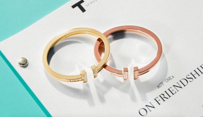Tiffany & Co. -